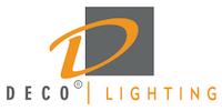 deco_lighting_logo